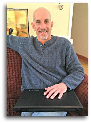 Michael-Katz